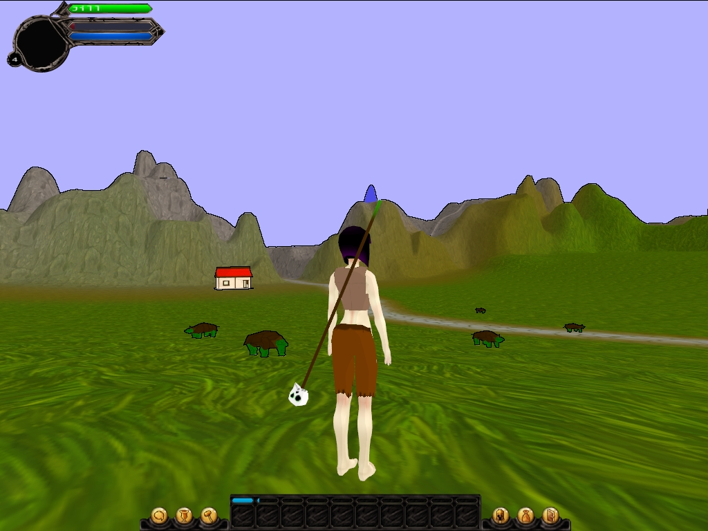 screenshot3.jpg
